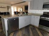 8152 Green Valley Road - Photo 9