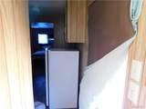 30180 Surf Spray Drive - Photo 13