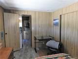 30180 Surf Spray Drive - Photo 19