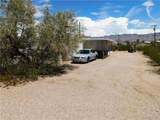 30180 Surf Spray Drive - Photo 2