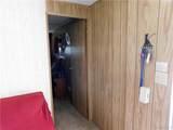 30180 Surf Spray Drive - Photo 20
