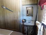 30180 Surf Spray Drive - Photo 22