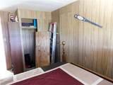 30180 Surf Spray Drive - Photo 23