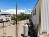 30180 Surf Spray Drive - Photo 35