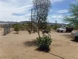 4580 Miramar Drive - Photo 10