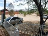 4580 Miramar Drive - Photo 16
