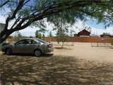4580 Miramar Drive - Photo 18