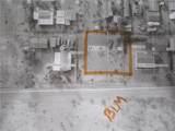 5132 & 5126 Casa Grande Dr Drive - Photo 1