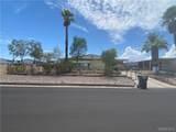 896 Roadrunner Drive - Photo 1