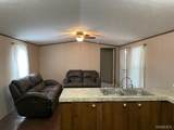 1859 Clearwater Drive - Photo 4