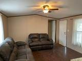 1859 Clearwater Drive - Photo 5