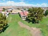 2891 Country Club Drive - Photo 11