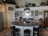 2891 Country Club Drive - Photo 19