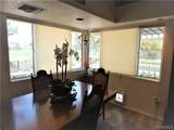 2891 Country Club Drive - Photo 24