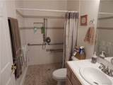 2891 Country Club Drive - Photo 27