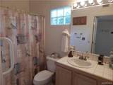 2891 Country Club Drive - Photo 31