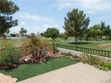 2891 Country Club Drive - Photo 33