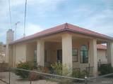 4035 San Rosa Pl - Photo 16
