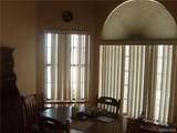 4035 San Rosa Pl - Photo 4