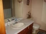4035 San Rosa Pl - Photo 7