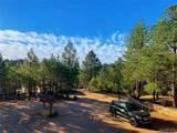 6650 Knob Hill Drive - Photo 3