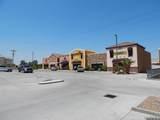 1047 Highway 95 - Photo 1