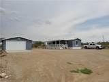 30370 Stillwater Drive - Photo 1
