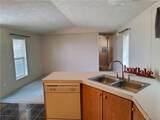 30370 Stillwater Drive - Photo 11