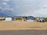 30370 Stillwater Drive - Photo 2