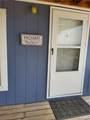 30370 Stillwater Drive - Photo 7