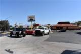 1770 Highway 95 - Photo 4