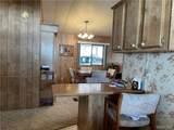 2960 Silver Creek Road No 145 - Photo 14