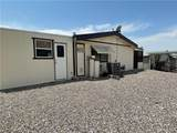 2960 Silver Creek Road No 145 - Photo 25