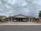 3550 Verdugo Road - Photo 1