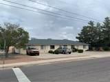 2105 Pasadena Avenue - Photo 2
