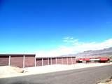 290 Bradley Bay Drive - Photo 5