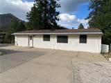 4570 Hualapai Mountain Road - Photo 1