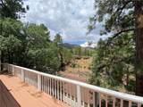 4570 Hualapai Mountain Road - Photo 13