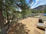 4570 Hualapai Mountain Road - Photo 15