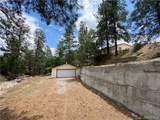 4570 Hualapai Mountain Road - Photo 21