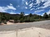 4570 Hualapai Mountain Road - Photo 24