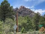 4570 Hualapai Mountain Road - Photo 25
