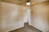 3090 Lass Avenue - Photo 11