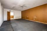2485 Northern Avenue - Photo 30