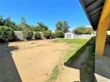 1721 Palo Verde Drive - Photo 6