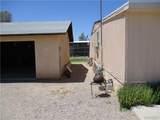 4586 E Linden Dr Drive - Photo 38