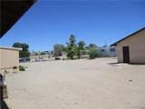 4586 E Linden Dr Drive - Photo 39