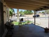4586 E Linden Dr Drive - Photo 41