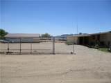 4586 E Linden Dr Drive - Photo 47