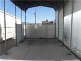 470 Pueblo Drive - Photo 33